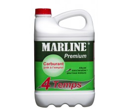 MARLINE 4 TEMPS