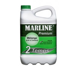 MARLINE 2 TEMPS