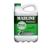 MARLINE 2 TEMPS