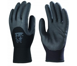 GANTS BATIMENT PROTECTION...