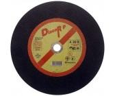 DISQUE DISCOR C60 D300