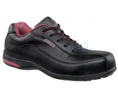 CHAUSSURE SECURITE BASSE T41