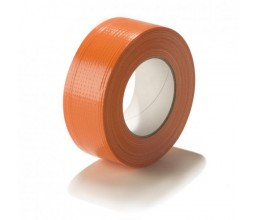 RUBAN ADHESIF ORANGE 50MM x...