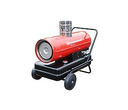 GENERATEUR FUEL 65000 C