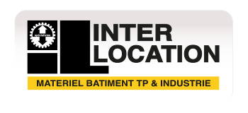 Interlocation - Matériels batiment TP & Industrie