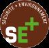 Interlocation certification SE+